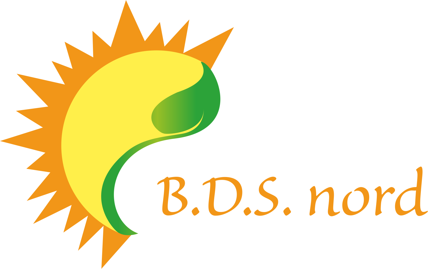 B.D.S. nord